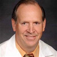 Dr. David J. Moitoza MD