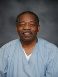 Mr. Emory Jevode Alexander MD