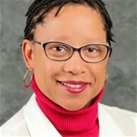 Dr. Blondell A. Gage MD