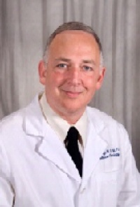 Dr. Alan  Katz MD