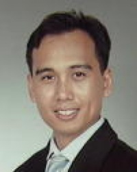 Dr. Ramon Bumatay Ruffy MD