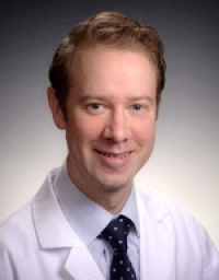 Dr. Brian  Abaluck MD