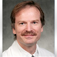 Dr. Neil Ward Crowe MD