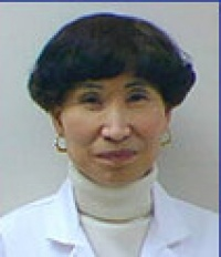 Dr. Jung K. Choe MD
