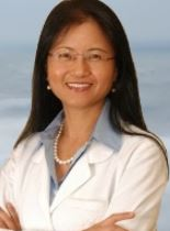 Dr. Hongjie Zhu Other, Acupuncturist