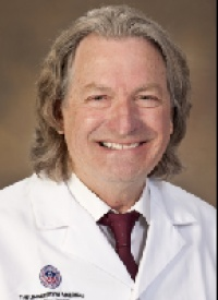 Dr. Stephen A Klotz MD