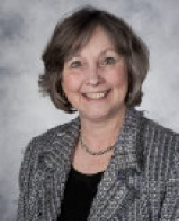 Dr. Maureen A. Fee MD