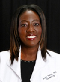 Dr. Jennell E Nelson MD