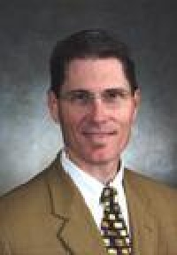 Dr. James Robert Swegle M.D., Surgeon