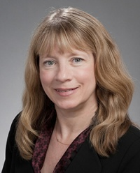 Dr. Gail P Jarvik M.D., PH.D., Geneticist