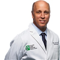 Dr. Russell Lee Harral MD