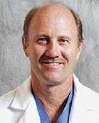 Dr. Norman F Baade D.O.
