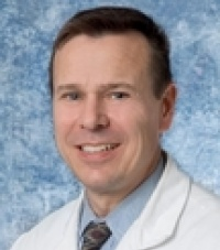 Dr. Jeff Earl Taylor M.D., Critical Care Surgeon