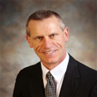 Dr. David W Duppler MD