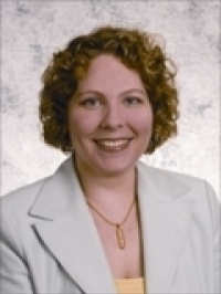 Dr. Laura A Andrews MD