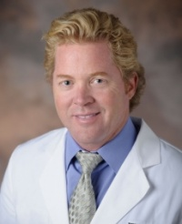 Dr. Thomas G Cangiano MD