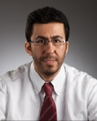 Dr. Mustafa  Barbour MD
