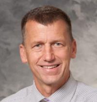 Doktor Peter Hartig