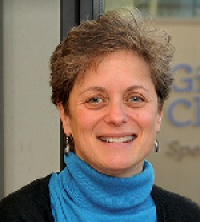 Dr. Nancy J Mendelsohn MD