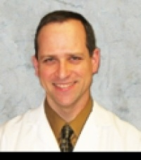 Dr. James H Uselman M.D.