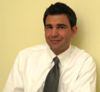 Dr. Jack Joseph Cacic D.C., Chiropractor