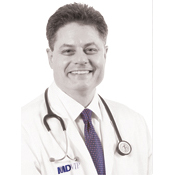 Dr. George J. Stivala MD