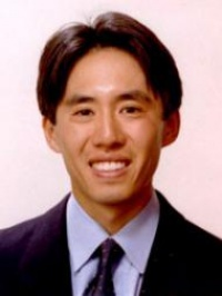 Dr. David T Yang MD