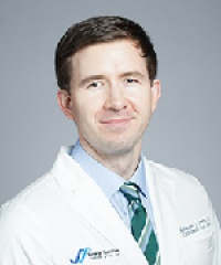 Dr. Kristopher Lee Downing MD