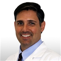 Dr. Edward G. Magur M.D., Orthopedist