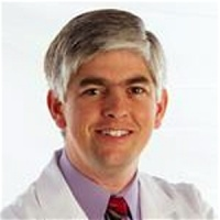 Dr. Anthony B. Agrios MD
