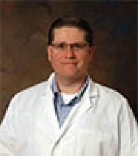 Dr. Joseph William Beets MD