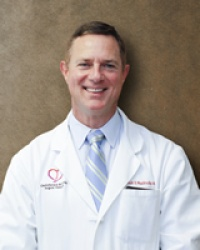 Dr. Derek David Muehrcke MD