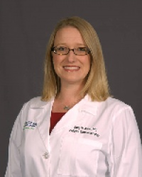 Dr. Emily Nelson Kevan MD