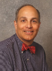 Dr. Ralph  Quinones MD