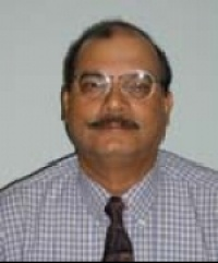 Dr. Anand  Lal MD