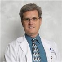Dr. Mark J Scott M.D.