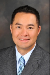 Dr. Michael K Louie M.D.