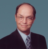 Mr. Alan W Christensen MD