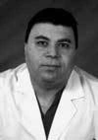 Dr. Reza  Emami M.D.