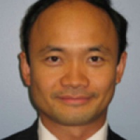 Dr. Duc Minh Pham MD