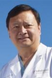 Dr. Dennis S Wang MD