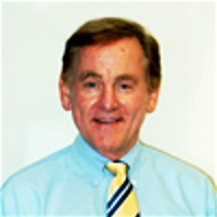 Dr. Jerry K Froedge M.D., Pediatrician