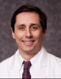 Dr. Thomas Witherspoon Wallace MD