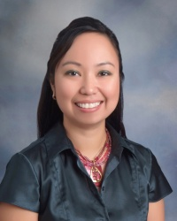 Dr. Cynthia Caparros Abacan MD