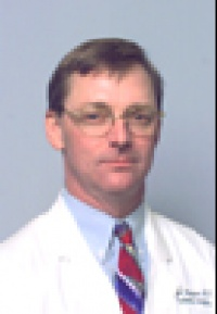 Dr. Stephen Mark Megison MD