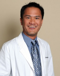 Dr. Andy Chi Chang DDS