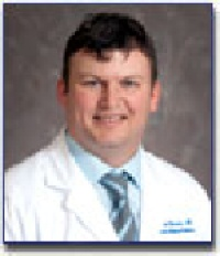 Dr. Michael Adolph Oltmann MD