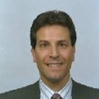 Dr. Peter  Ruggiero M.D.