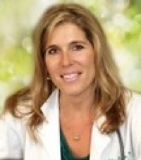 Dr. Ellyn  Levine M.D.