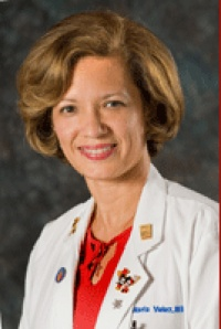Dr. Maria Concepcion Velez-yanguas MD